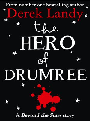 cover image of The Hero of Drumree