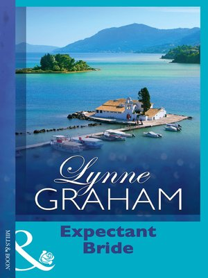 cover image of Expectant Bride