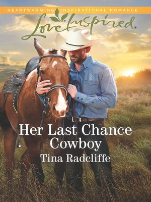 her last chance her 2 by toni anderson epub
