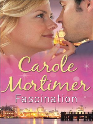 cover image of Fascination