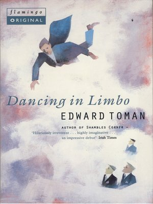 cover image of Dancing in Limbo