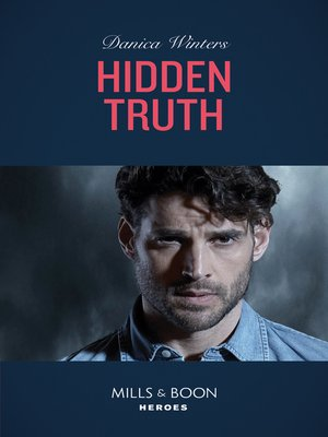 cover image of Hidden Truth