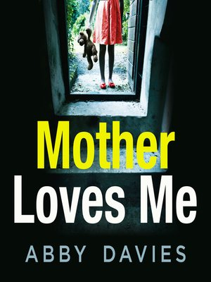 cover image of Mother Loves Me