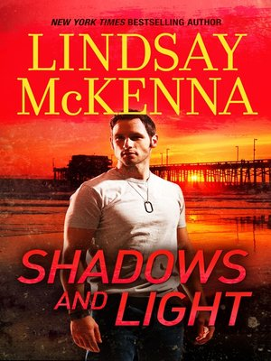 cover image of Shadows and Light