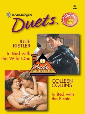 kistler single guys Homeowners that select kistler  kistler & knapp builders inc: ongoing  under kistler and knapp's leadership the company has constructed single .