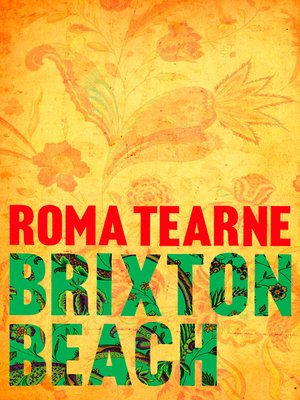 cover image of Brixton Beach