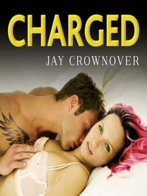 cover image of Charged