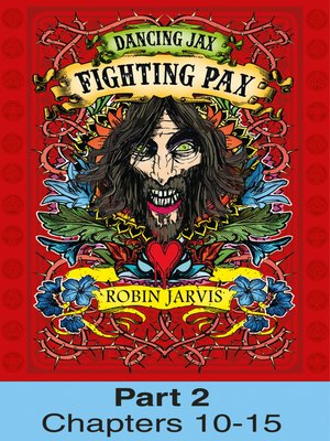 cover image of Fighting Pax, Part 2 of 4
