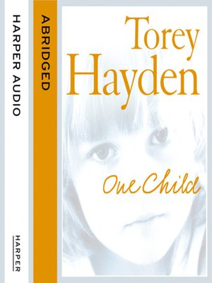 cover image of One Child