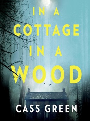 cover image of In a Cottage In a Wood