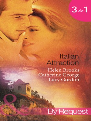 cover image of Italian Attraction