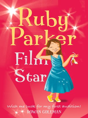 cover image of Film Star