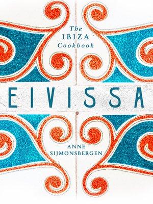 cover image of Eivissa