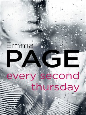 cover image of Every Second Thursday