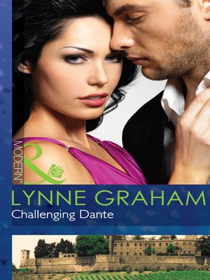 The Sheikhs Prize By Lynne Graham Overdrive Rakuten Overdrive