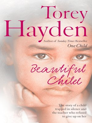 cover image of Beautiful Child