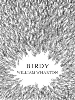cover image of Birdy