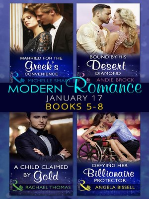Free modern romance audio books
