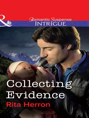 cover image of Collecting Evidence