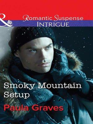 cover image of Smoky Mountain Setup
