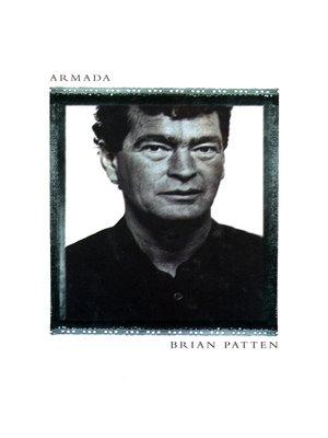 cover image of Armada