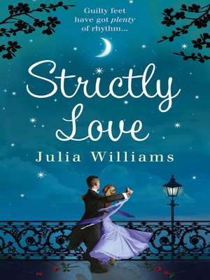 cover image of Strictly Love