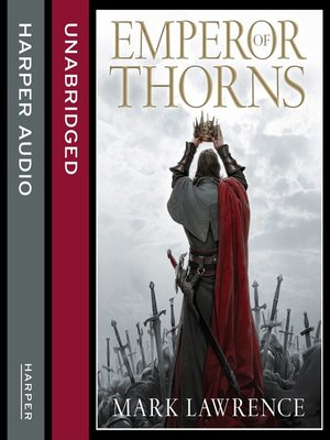 prince of thorns epub download free