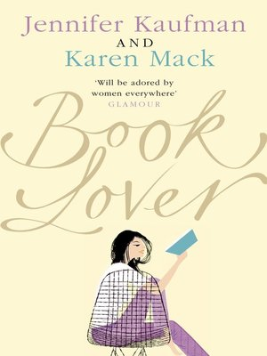cover image of Book Lover