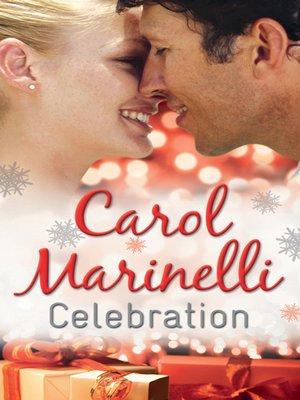 cover image of Celebration