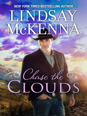 cover image of Chase the Clouds