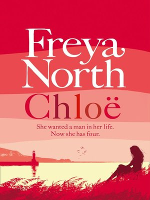 cover image of Chloe