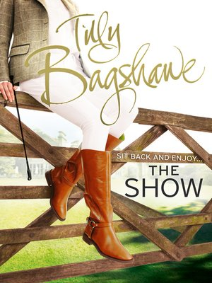 cover image of The Show