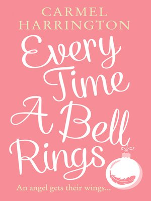 cover image of Every Time a Bell Rings