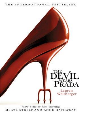 The Devil Wears Prada Ebook