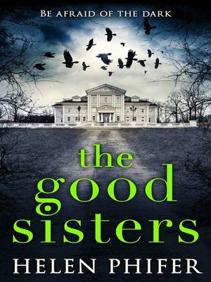 cover image of The Good Sisters