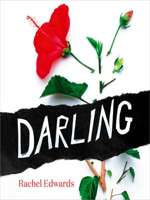 cover image of Darling
