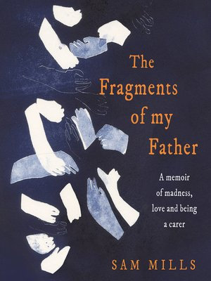 cover image of The Fragments of my Father
