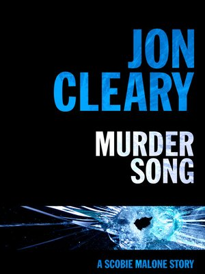 cover image of Murder Song