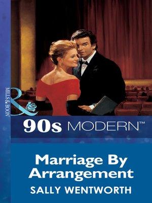 Vintage 90s Modern(Series) · OverDrive (Rakuten OverDrive