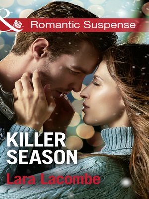 cover image of Killer Season