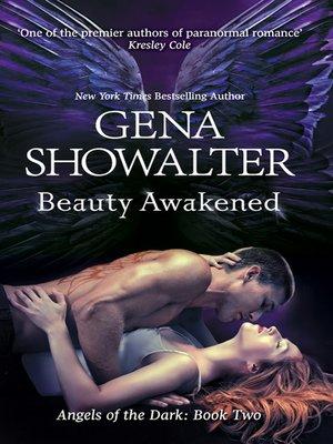cover image of Beauty Awakened
