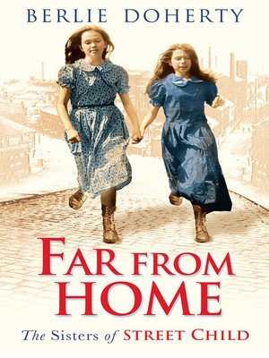 cover image of Far From Home