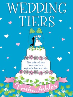 cover image of Wedding Tiers