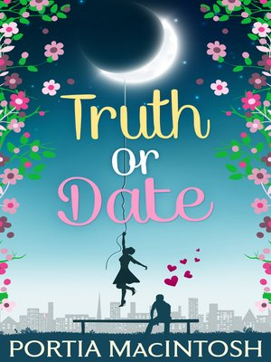 cover image of Truth Or Date