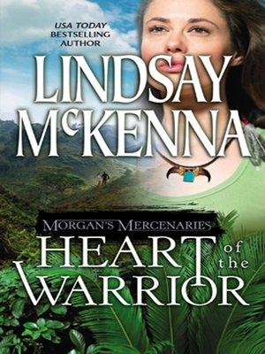 cover image of Morgan's Mercenaries