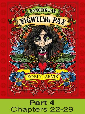 cover image of Fighting Pax, Part 4 of 4