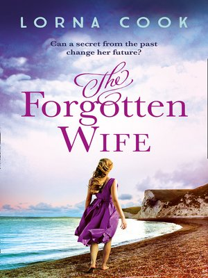 cover image of The Forgotten Wife
