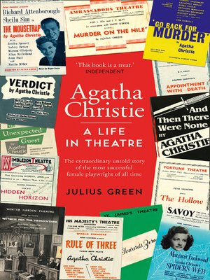 cover image of Curtain Up