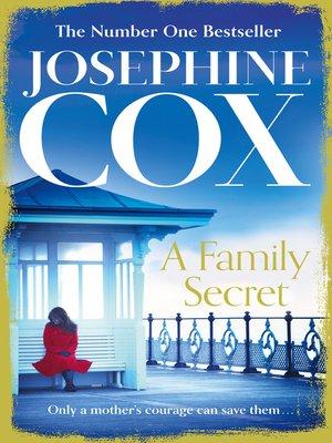 cover image of A Family Secret