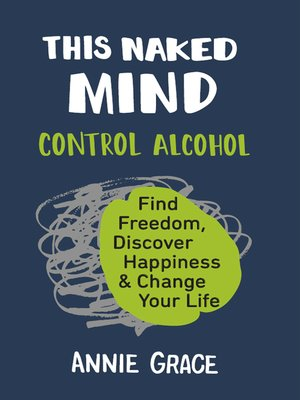 cover image of This Naked Mind